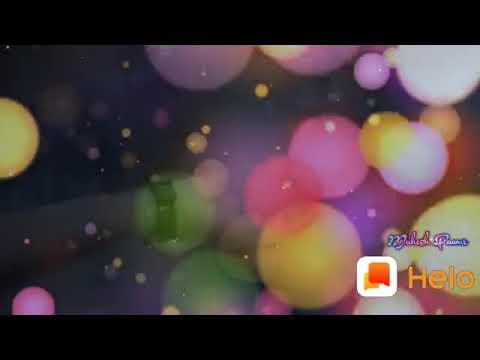 New Marathi Love sad Whatsapp Status.2019