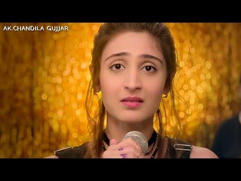 Download Lagu  VAASTE S – Dhvani Bhanushali | Nikhil D'Souza Vaaste s by Dhvani Bhanushali & Nikhil   Re Mp3 Free