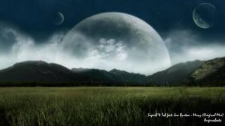 [HD] Super8 & Tab feat. Jan Burton - Mercy (Original Mix)