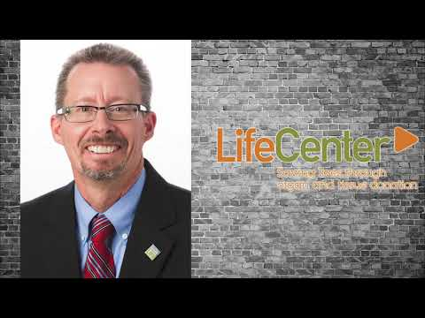 image for Cincy Spotlight Featuring Barry Massa of LifeCenter