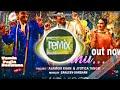Tunu Tunu Dj Remix 2018 Latest (Yamla Pagla Deewana Pherse) Flp Download
