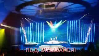 Песня бурундушек БОЛЕНА!!!