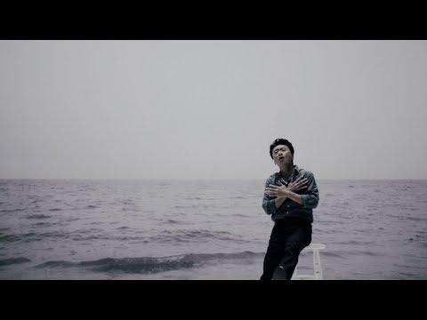 桑田佳祐 - 愛しい人へ捧ぐ歌