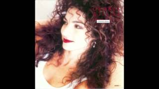 Watch Gloria Estefan Si Me Contaras video