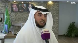 تسمم لأطفال في السعودية نتيجة صنع لعبة السلايم بالمنزل