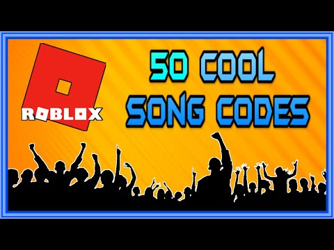 50 Roblox Song Codes Ids October 2019 4 Youtube
