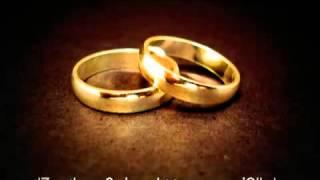 marriage morocco henna tanger qa3ida العريس الحناء طنجة