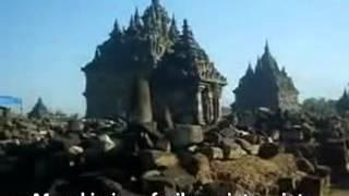 Sasana Shanti Antrophology - Gombloh ft Lemon Trees Anno '69