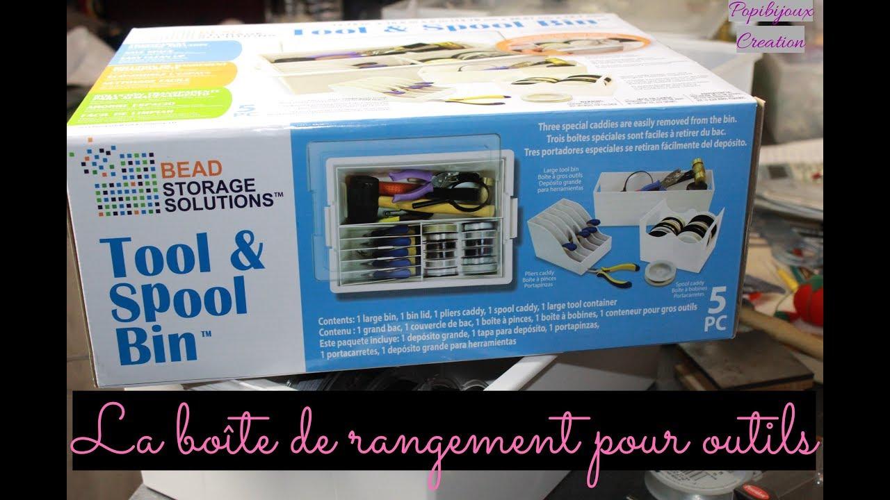 Nouveau Darice 82 Pièce Elizabeth Ward Bead Solutions de stockage Petit Conteneur Plateau