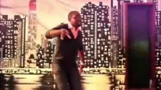 EL- OBUU MO ghana music video Azonto Azonto