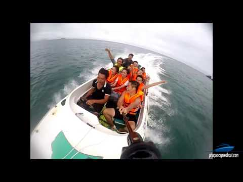 [Phuquocspeedboat.com]Enjoy your summer break with us 2016