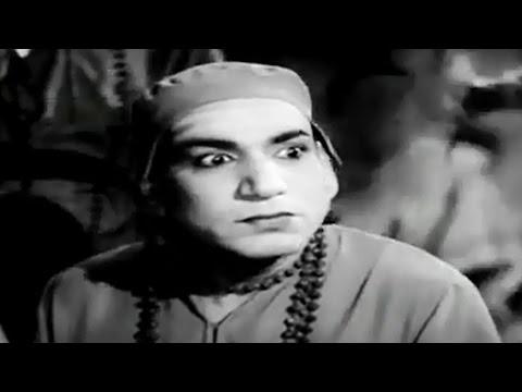Appu Chesi Pappu Koodu || Kasi Poyanu Ramahari Full Video Song || NTR, Savitri, Jamuna, SVR