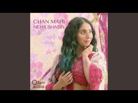 Chan Mahi