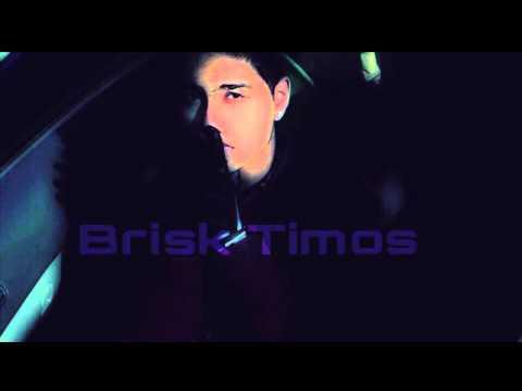 KB-Aamaa- ft. Brisk Timos (Audio with lyrics)