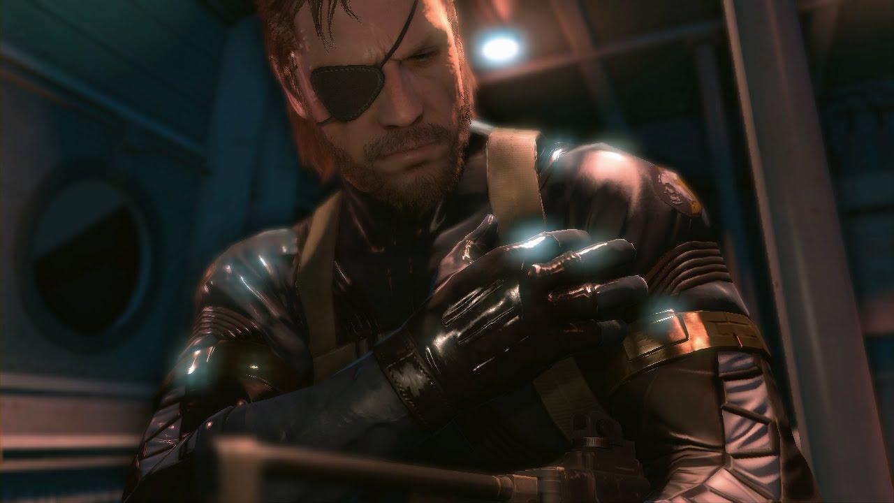 Mgsv Tribute To Big Boss Venom Snake Punished Snake Youtube /* most common used flex styles*/. mgsv tribute to big boss venom snake punished snake