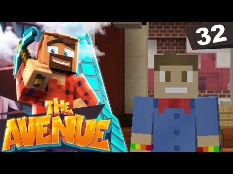 """""""Who's The New Member??"""" 