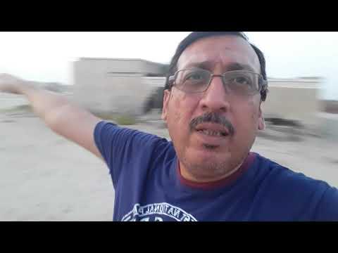 Jazeerat Al Hamra Ras Al Khaimah