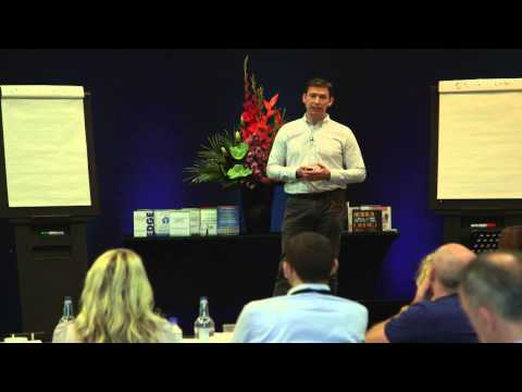 Gregg Reed - Property Mastermind MM14 Top Performers