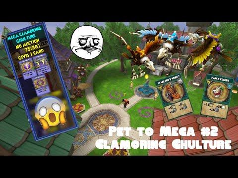 Baixar Alex Dragonblade - Download Alex Dragonblade   DL Músicas