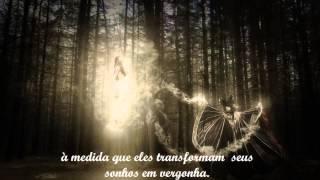 Elaine Paige - I Dreamed A Dream (tradução)