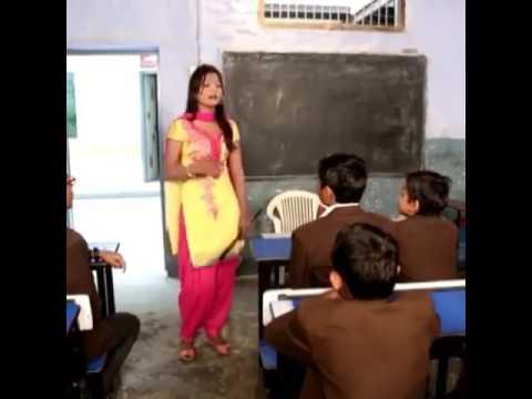 Sharechat Videos || Haryanvi Comedy || New Comedy Video