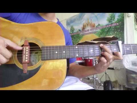 Blessings Chords By Laura Story Worship Chords