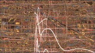 116 Clique (Lecrae, Tedashii, PRo, KB) - Authority [Man Up] [1080p] [Lyrics Coming Soon] [Visuals]