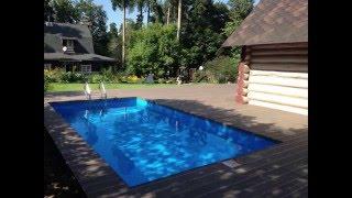 Пластиковый бассейн(, 2015-09-28T18:48:48.000Z)