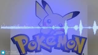 #pokemon #pogo #karikatür #dj #remix Pokemon remix