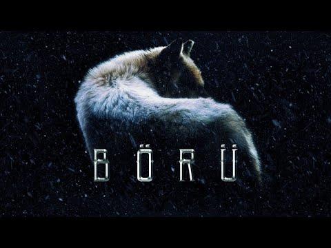 BÖRÜ Filmi \