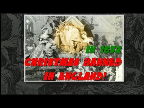 8.77MB) Free Christmas Song Banned Catholic Church Mp3 – Download ...