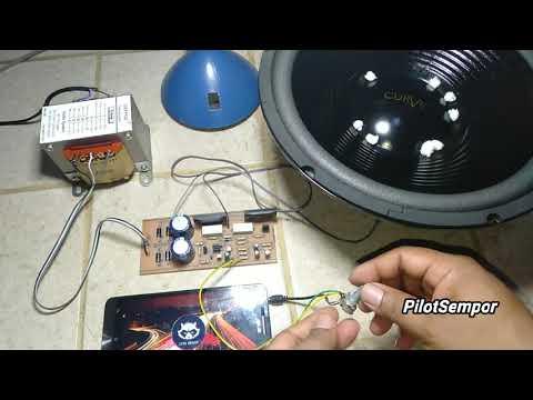 Amplifier 150w Hasil Gambar Layout Buat Sendiri