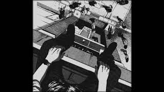 "ALTERNATIVE ROCK EXPERIMENTAL LO - FI TYPE BEAT - ""height"" (prod.Anorexorcist)"
