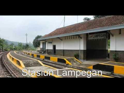 Paket Wisata 1D Situs Gunung Padang | Hub 0812 1991 463 | BB 2AE442E0