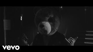 Eliza And The Bear - It Gets Cold - Live
