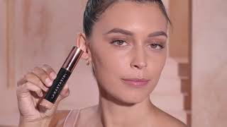 Anastasia Beverly Hills Anastasia Beverly Hills Magic Touch Concealer