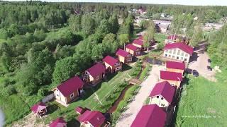 видео Отдых на Селигере в 2017 году, цены на отдых на Селигере