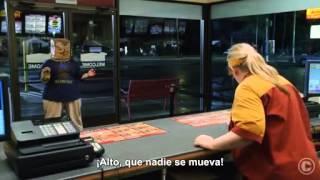 Película Tammy (2014) Trailer Subtitulado