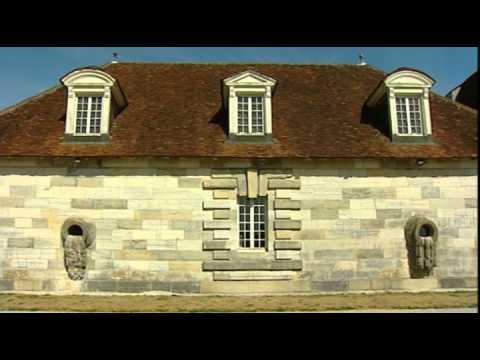 Architecture 19 of 23 pierre chareu maison de verre doovi for Artland la maison