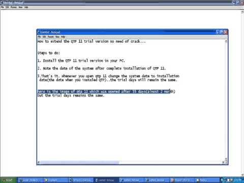uft license key generator