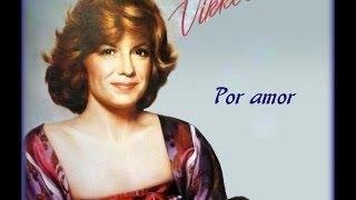 Vikki Carr - Por amor