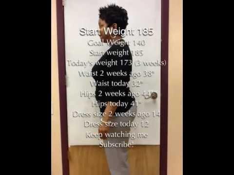 Phentermine B12 Weight Loss Pics 1mo Youtube