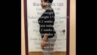 Phentermine B12 Weight Loss pics 1mo.