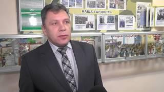 Увидеть больше помог Уралкалий_19.01.2017_СольТВ(, 2017-01-19T13:35:34.000Z)