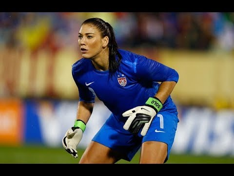 Download FOOTBALL FUNNY VIDEOS #84 ● WOMEN SOCCER GIRLS FAILS ● COMIC MOMENTS VINES 2017 ● Goals ● Skills