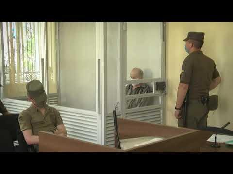 Військовий священник намагався спалити ексдружину на Рівненщині: з'явилися подробиці справи