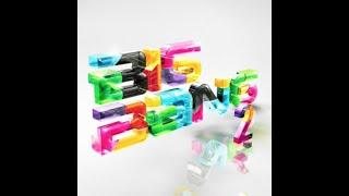 Big Bang - Ora Yeah! 1 Hour Loop
