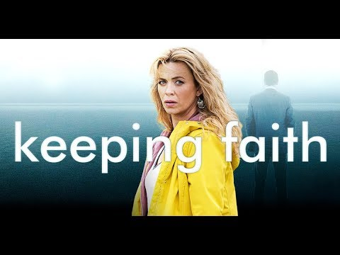 Amy Wadge  Faith's   VIDEO