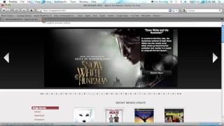 watch free movies or tv shows online for free megashare no surveys