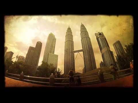 Travel Intro 1920 x 1080 HD 720p